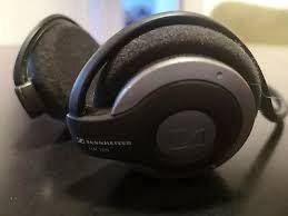 Sennheiser MM100 Bluetooth Headset Original