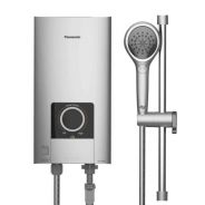 New Panasonic Electric SHOWER HEATER DH3NS2