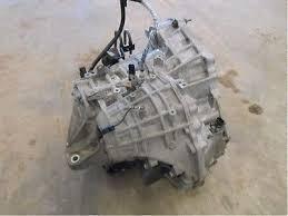 4 SPEED Auto Gear Box 2az Toyota Estima Alphard