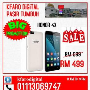Official Ori Honor -4X-