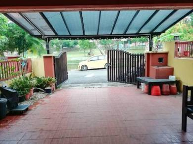 2 Sty RENO Taman Pinggiran Saujana Kajang [NEGO]