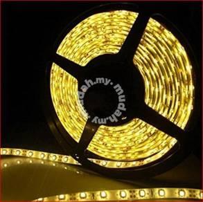 1 Meter 60 Bulbs Waterproof LED Light strip 12V (Y
