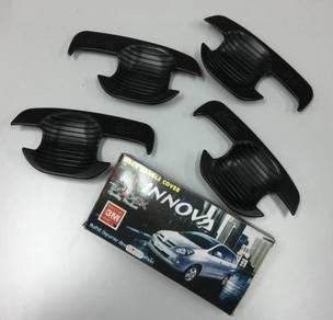 Toyota INNOVA '08-'11 Inner Door Handle Cover