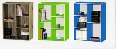 Big Colour Cabinet