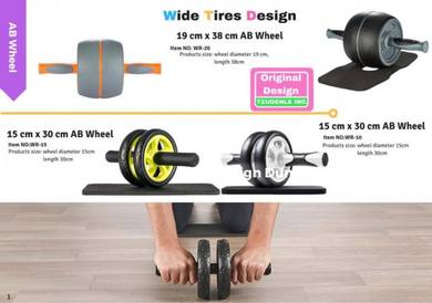 Fitness Products manufacturer in Taiwan Tzudenle