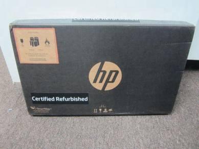 LIKE NEW i7 CORE HP LAPTOP refurbished