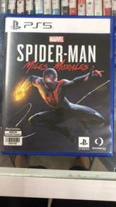 Ps5 used games may