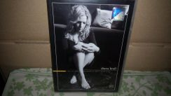 DVD Diana Krall - Live at Montreal