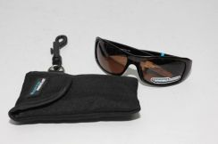 Optic Nerve Filmore Polarized sunglasses