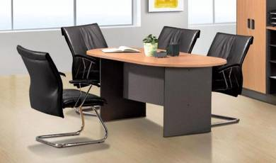 Office Furniture Meeting Table - GO18