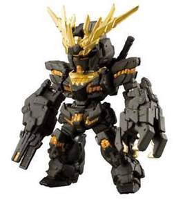 Gundam Converge Selection(Realtype Color) RX-0
