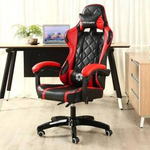 Promotion!!! Gaming Chair office chair seat gamer