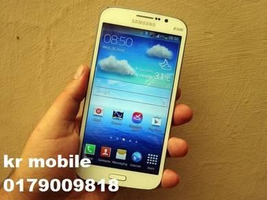 2sim Samsung Mega 5.8