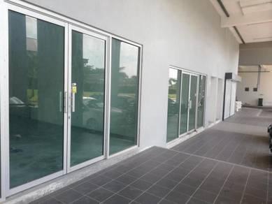 Shop Ascotte Boulevard Semenyih Bandar Rinching (Ground Floor)