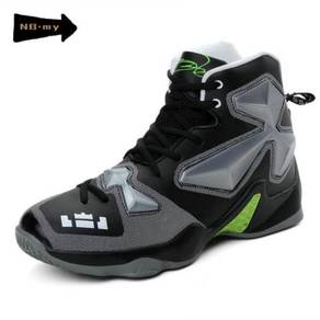Unisex high-top sport shoes basketball shoes