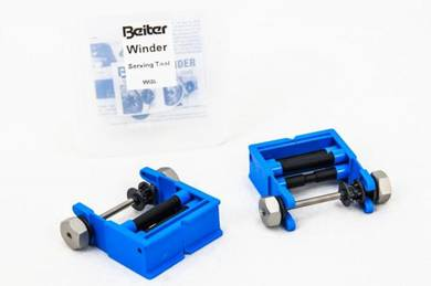 Beiter Winder String Server