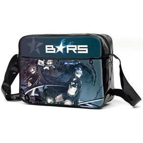 Black Rock Shooter Sling bag