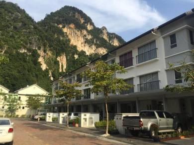 Sunway Montbleu Residence