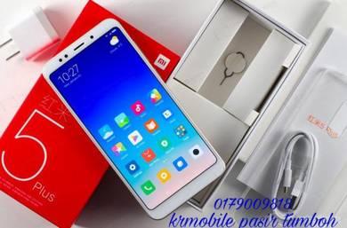 Xiaomi ,Note 5,malaysia set,3gbram