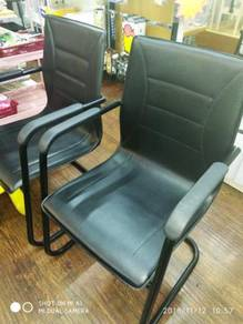 Quality Office Chair ( Refurbished )