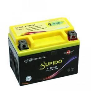 Koyoko YTZ5S Sealed Maintenance Battery SUPIDO