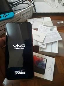 Vivo Y85-Red Like New