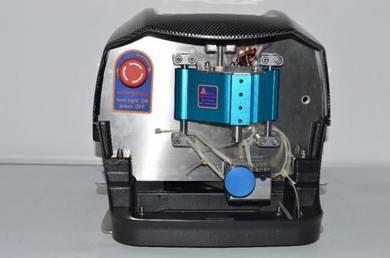 Key Cutting Machine Duplicate Machine Locksmith