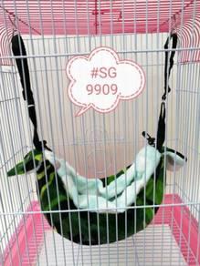 SG9909 Sugar Glider Hammock Hanging Bed