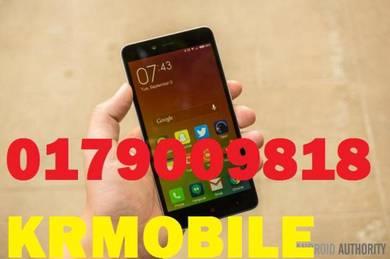 16GB/ Xiaomi Note 3