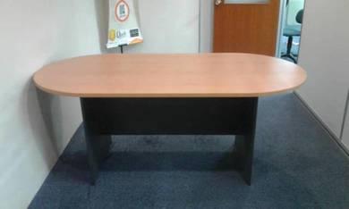 Office Table Code:OT-225