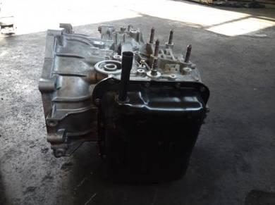 Proton Waja 1.6cc Auto Gearbox