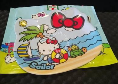 Hello Kitty ~ Sailor