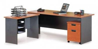 Office Furniture Executive Table - GO1