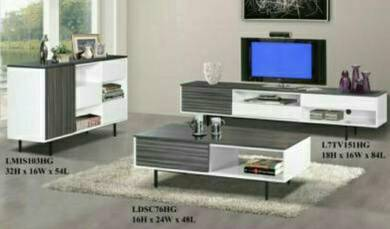 Laminate Living Room Furniture Products