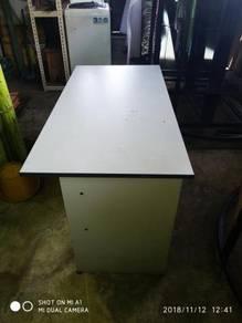 Office Desk ( Small )