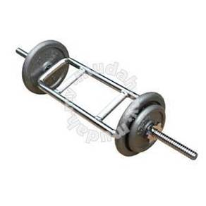 Barbell-tricep /hammer bar-SMARTLIFE