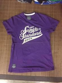Tshirt super dry
