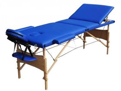 Premium Folding Massage Table