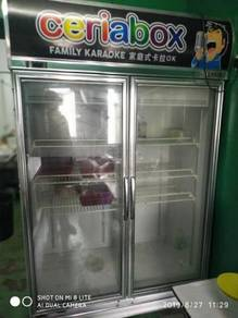 Kitchen equipments/ table chairs