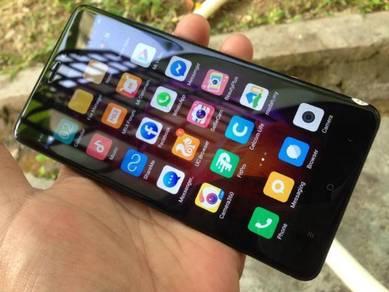Redmi Note 4 3+32GB 5.5INCI