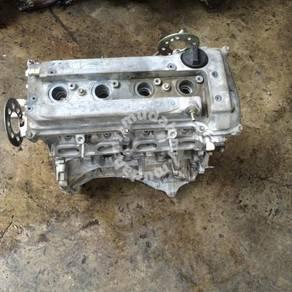 Toyota 1AZ 2AZ Engine Camry/Estima Engine Kosong