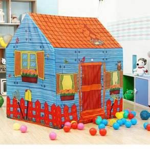 Kids Garden House ( CH 1011 )