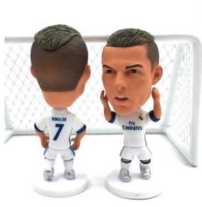 Real madrid Cristiano Ronaldo toy