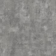 Beautiful In Wall paper with Installation .d567