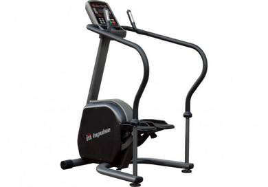 Stepper - commercial gym cardio machine