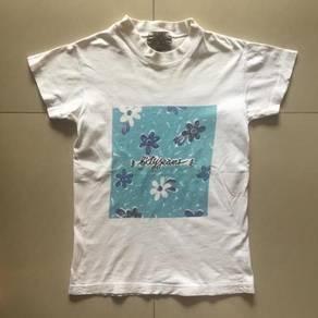 City Jeans - Flower T-shirt