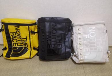 The North Face Bag Authentic nike adidas levis