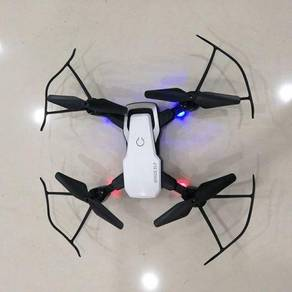 Drone lipat 2.4ghz offer with camera AUTOHOVER