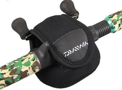 Daiwa steez bc cover