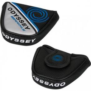 NEW Odyssey Putter Headcover